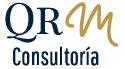 QR Consultoría Logo